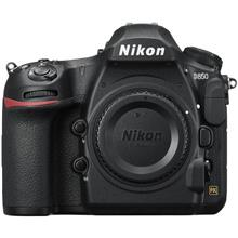 NIKON D850 Body Digital Camera